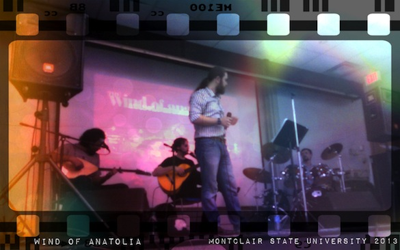 Wind of Anatolia_MSU Concert2