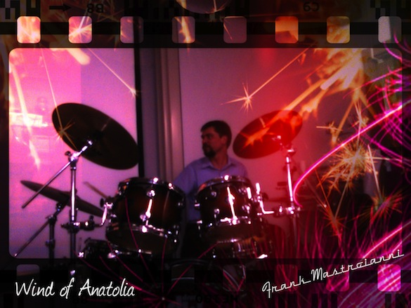 Wind of Anatolia_MSU Concert7