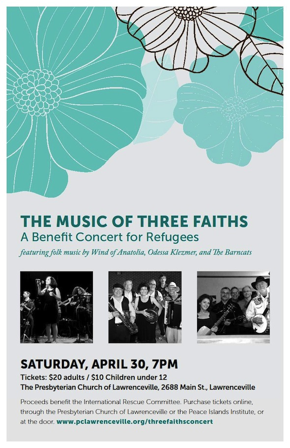 Concert_Three_Faiths_April30_WindofAnatolia